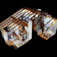 Villa-Santina-Dependance-Dollhouse-View (Grande)